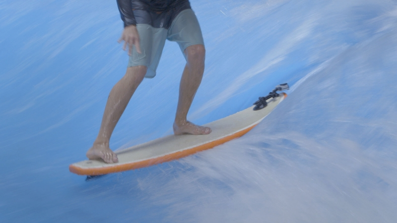 Surf intérieur's Thumbnail